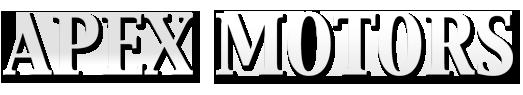 APEX MOTORS OLDHAM | APEX MOTORS | HOLLINS ROAD MOT STATION